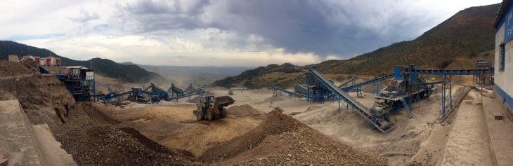 Minería urbana