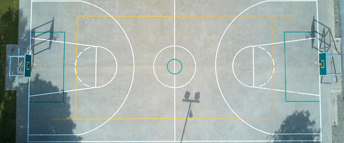 baloncesto-medias-futbol-desviaciones-estandar