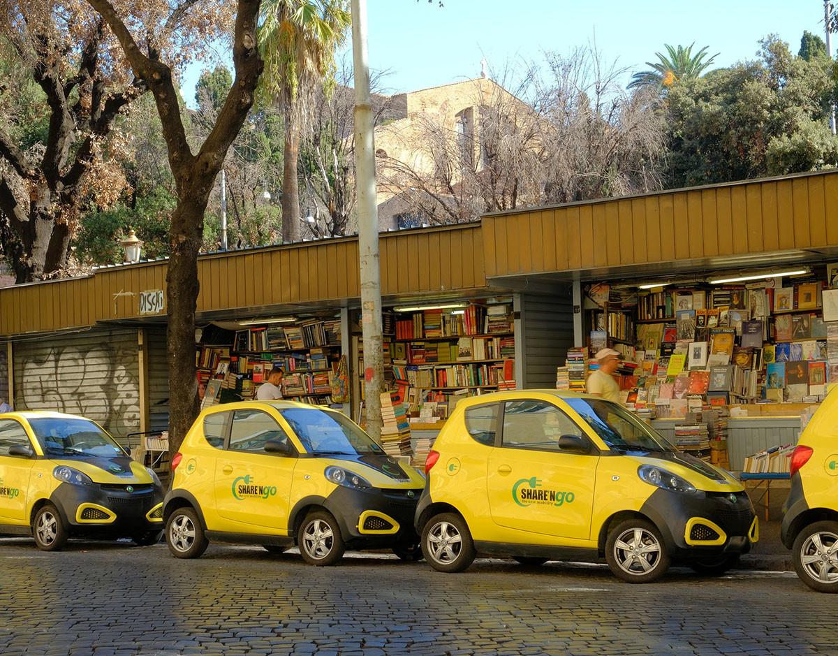 coche-vehiculo-autonomo-tecnologia-carsharing-compartido