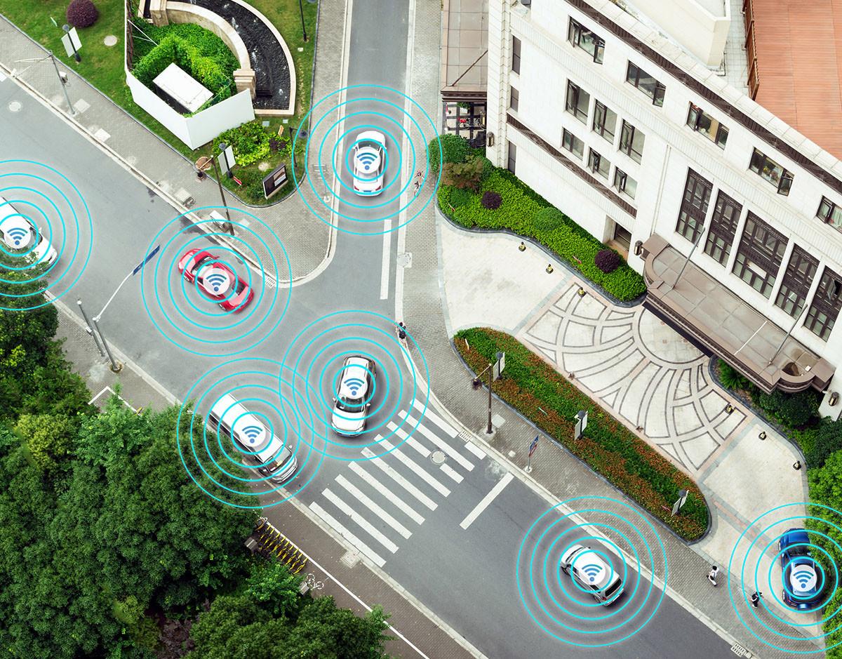 coche-vehiculo-autonomo-tecnologia-conectado