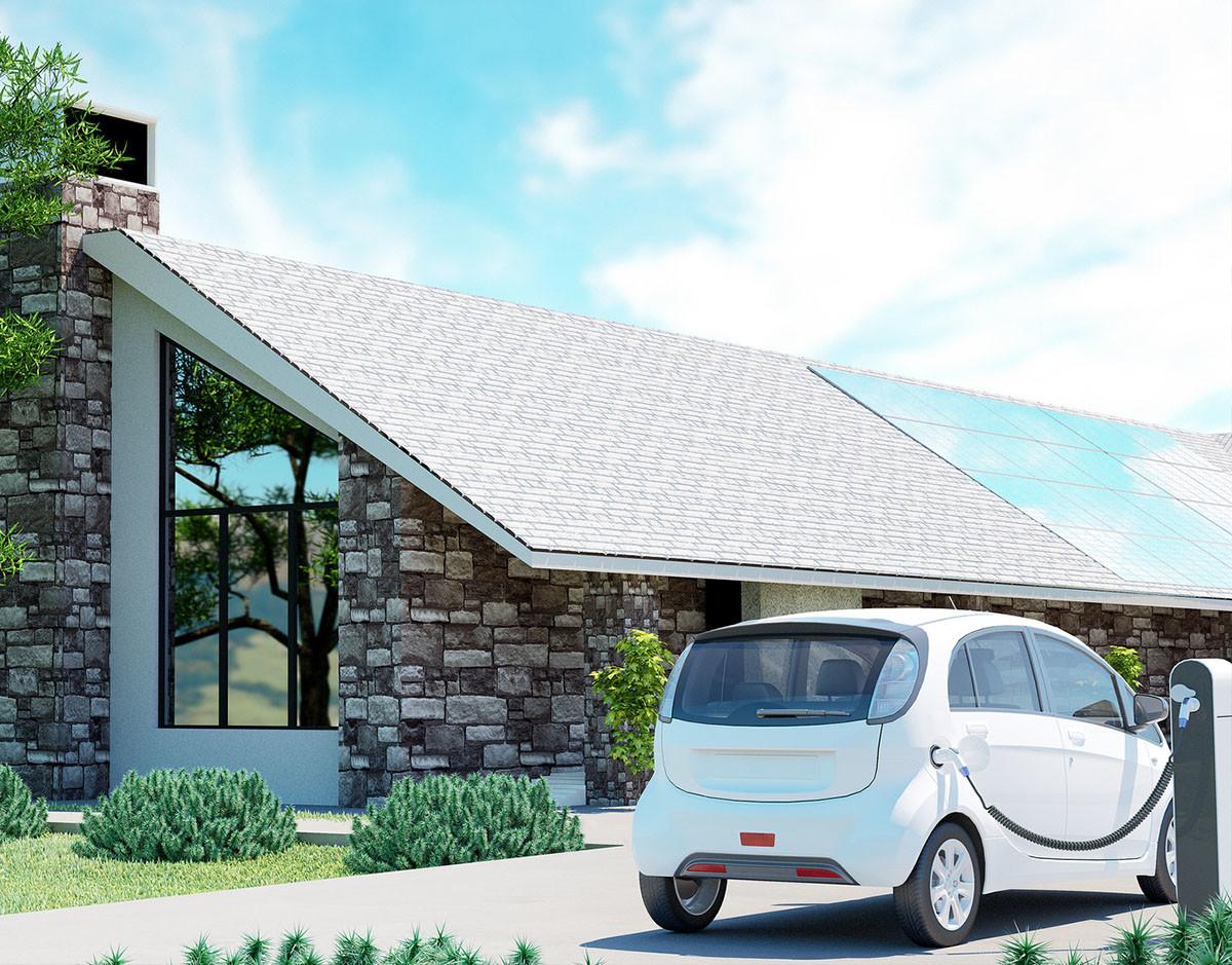 coche-vehiculo-autonomo-tecnologia-electrico