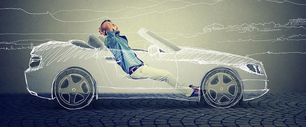 coche-vehiculo-autonomo-tecnologia