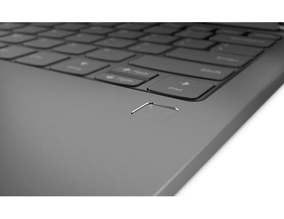 ¿Qué datos puede obtener un ladrón de un teléfono o computadora portátil robada?