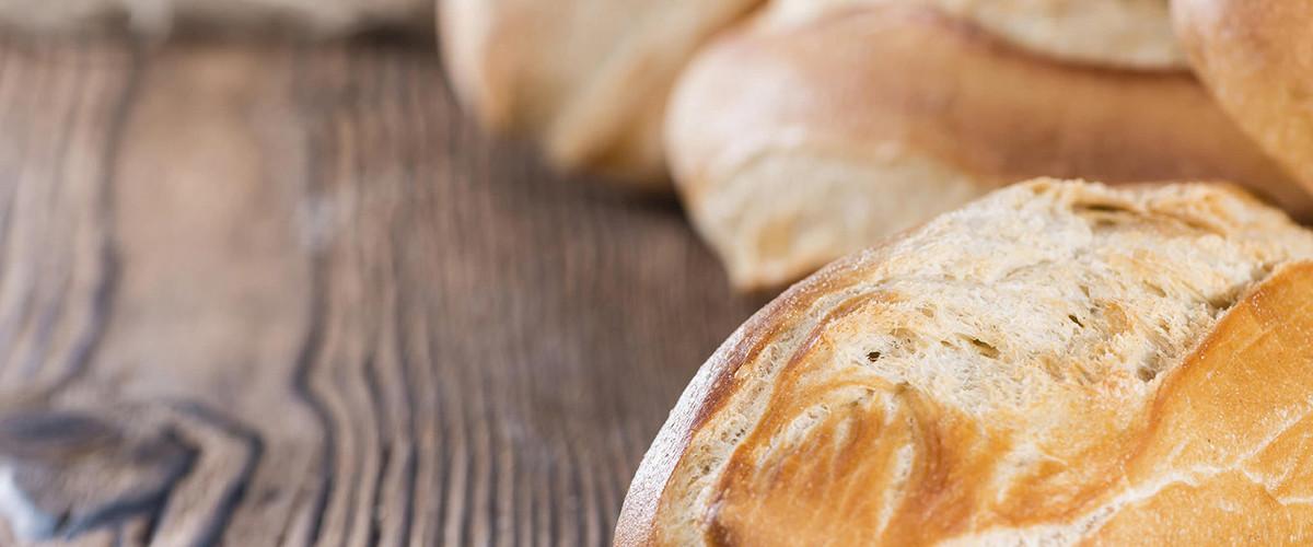 Migas encontradas en un yacimiento revolucionan nuestras teorías sobre el origen del pan