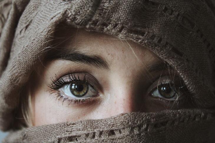 10 consejos para fotografiar retratos
