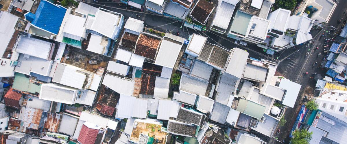 edificios eficientes y el uso de big data