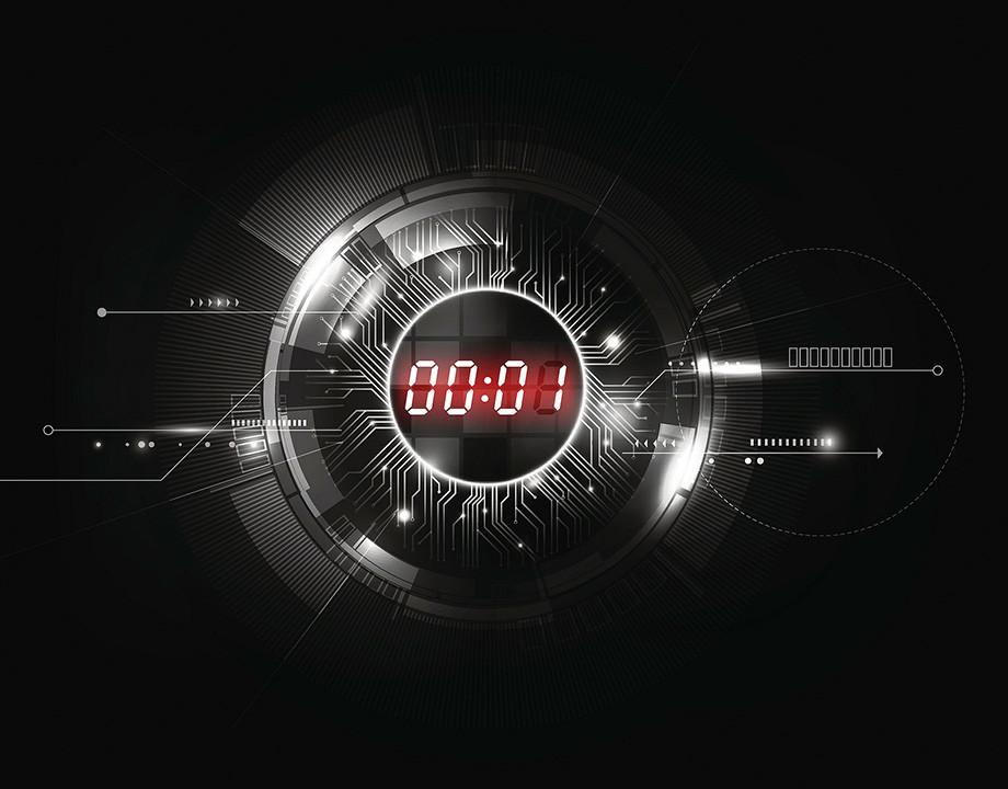 muerte-esperanza-de-vida-tecnologia