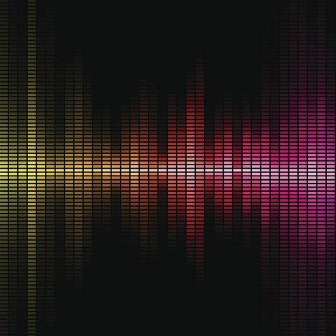 La tecnología suele acompañar las creaciones de música y cultura maker