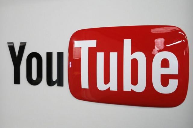 Cómo hacer que YouTube sea más rápido en cualquier navegador