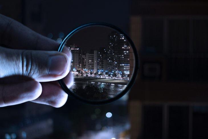 Fotografía de time-lapse: cómo crear tu primer video de lapso de tiempo