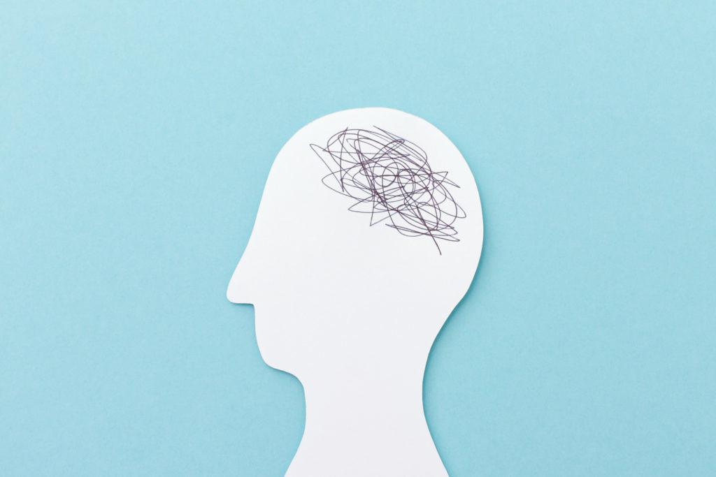 Cometer errores reacciona nuestro cerebro y despierta la actividad neuronal