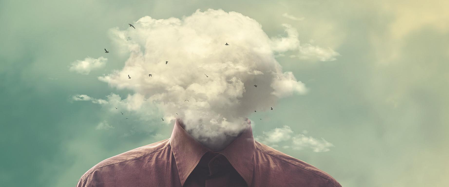 El cerebro no siempre reacciona igual ante un error