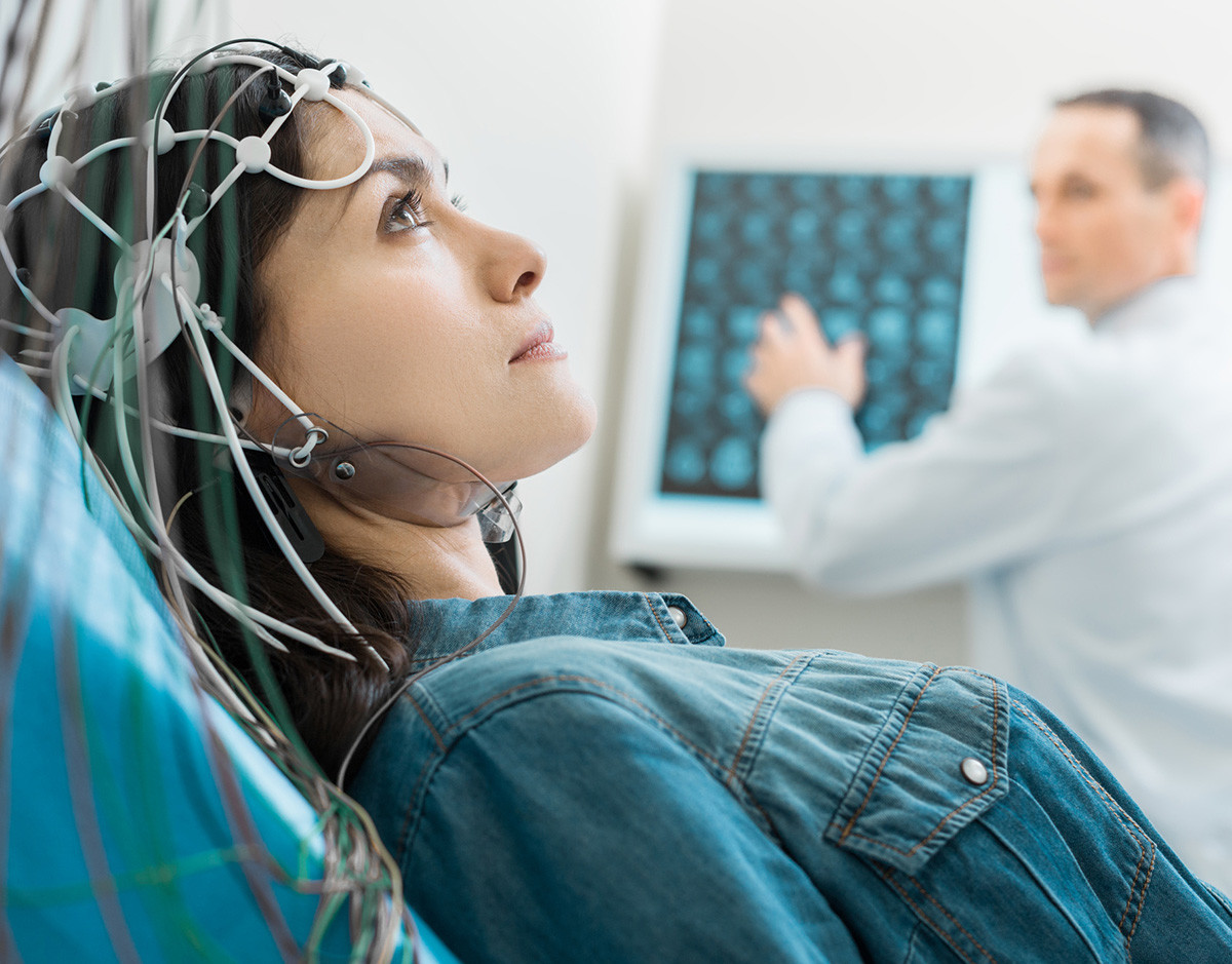 leer mente trabajo eeg tecnologia red neuronal