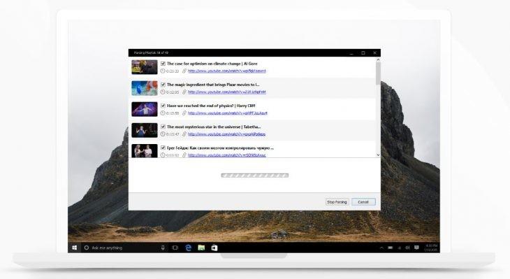 Cómo descargar videos de YouTube gratuitamente