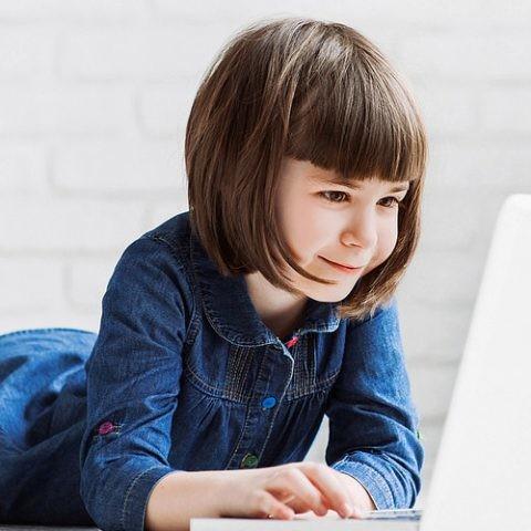 La metodología SOLE lleva a aprender con internet