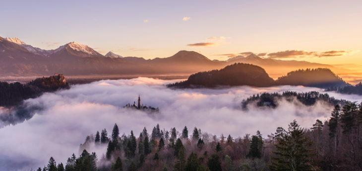 Consejos para capturar las mejores fotos de otoño
