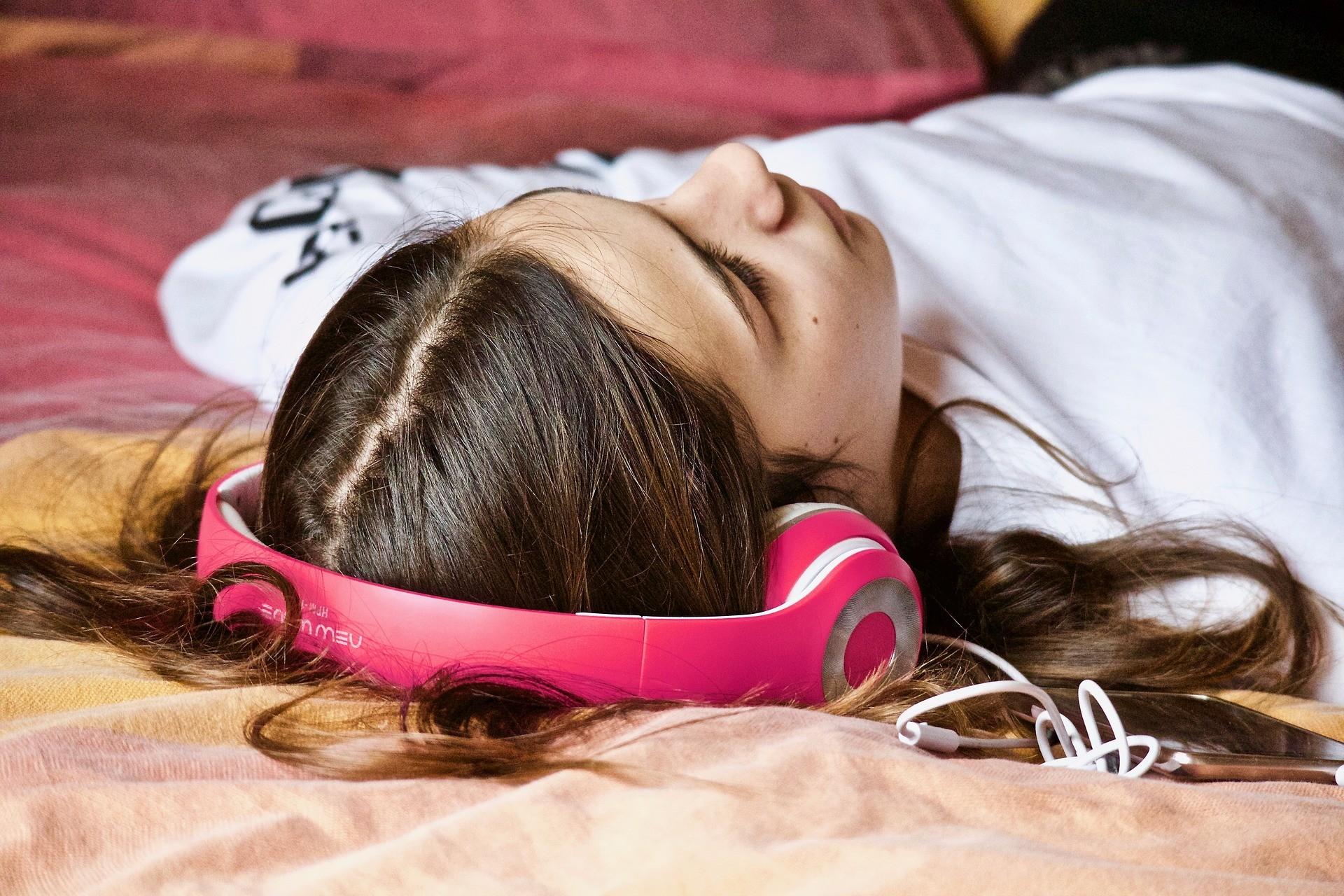 Las 5 mejores aplicaciones gratuitas de música online para Android