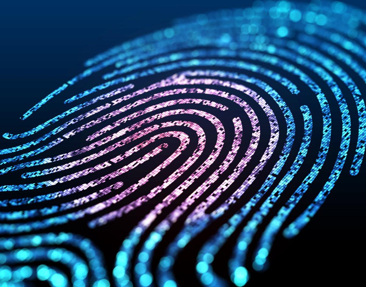tecnologia smartphone inteligencia artificial biometrica