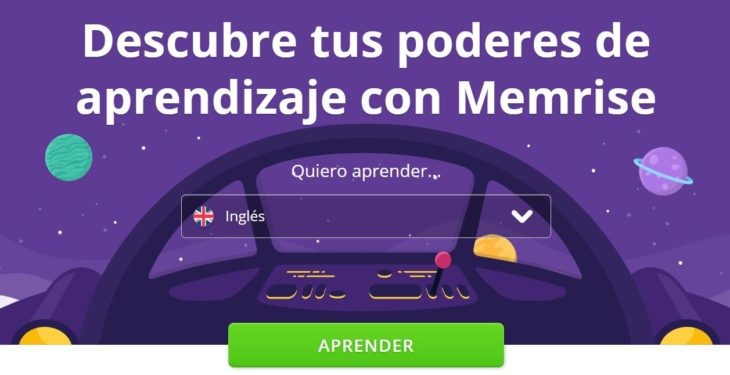 Los 5 mejores sitios web para aprender idiomas