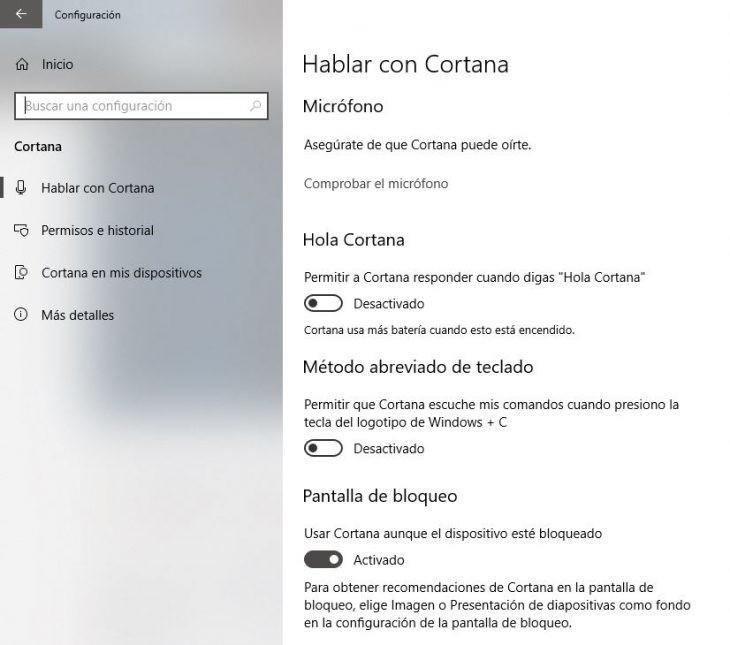 5 formas de personalizar la pantalla de bloqueo en Windows 10