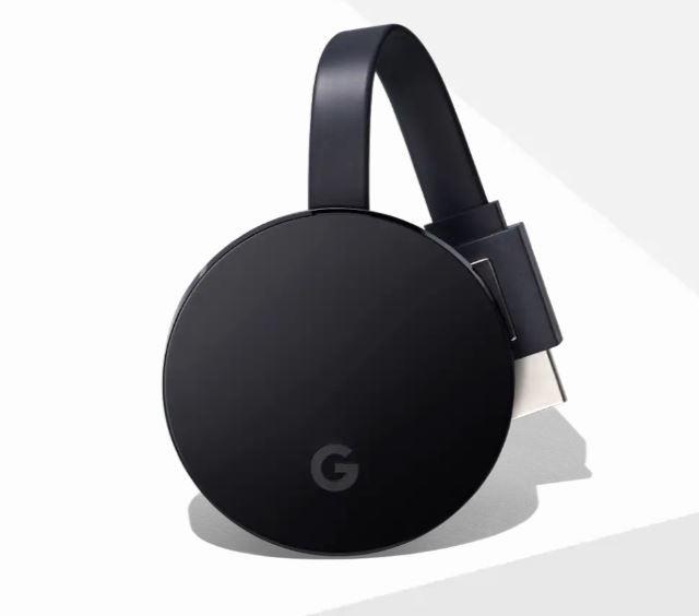 Los 5 mejores trucos para tu Google Chromecast