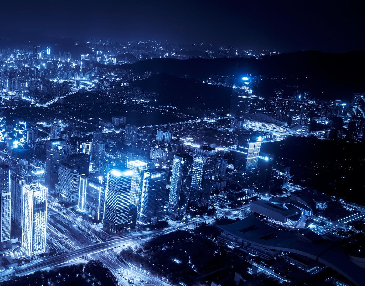 ciudad datos ciudadanos