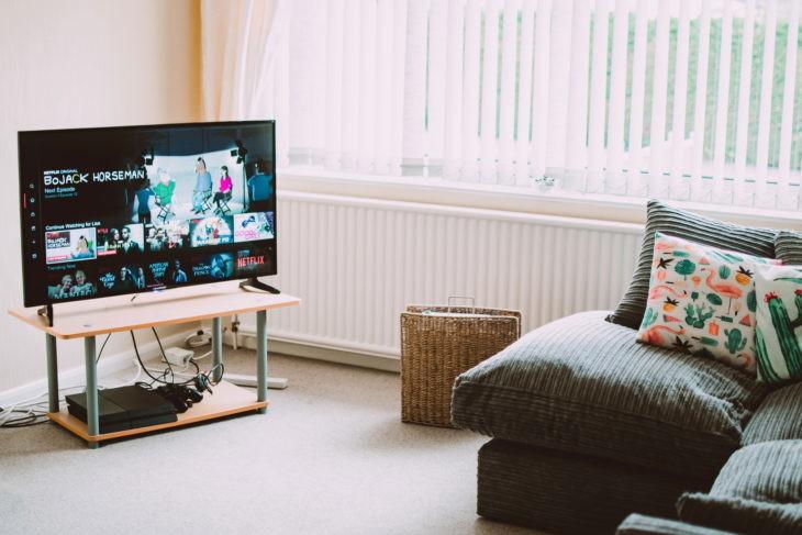 ¿Papá Noel te ha traído una televisión nueva? Aprende a configurarla correctamente