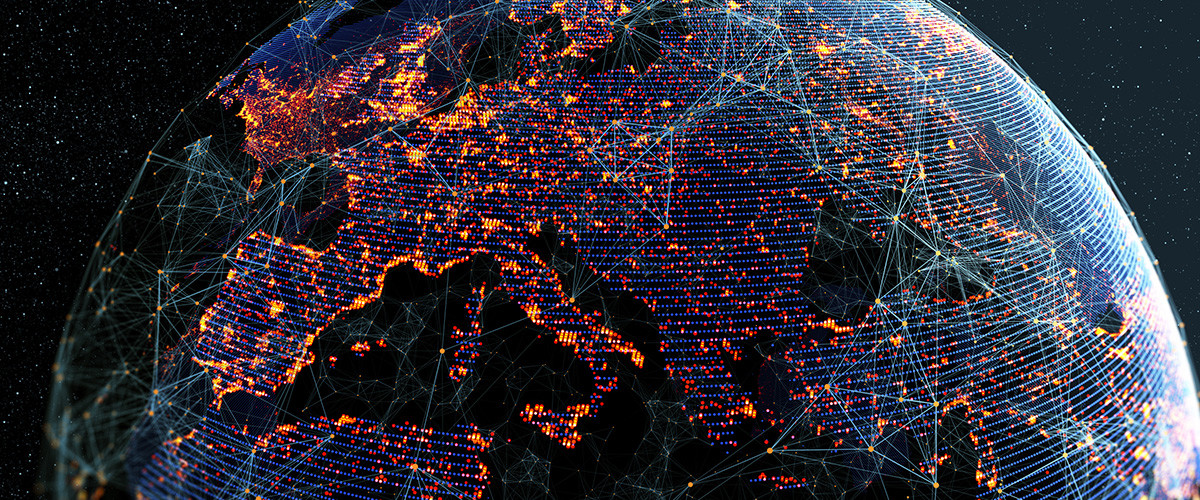 europa datos aumento volumen alemania merkel