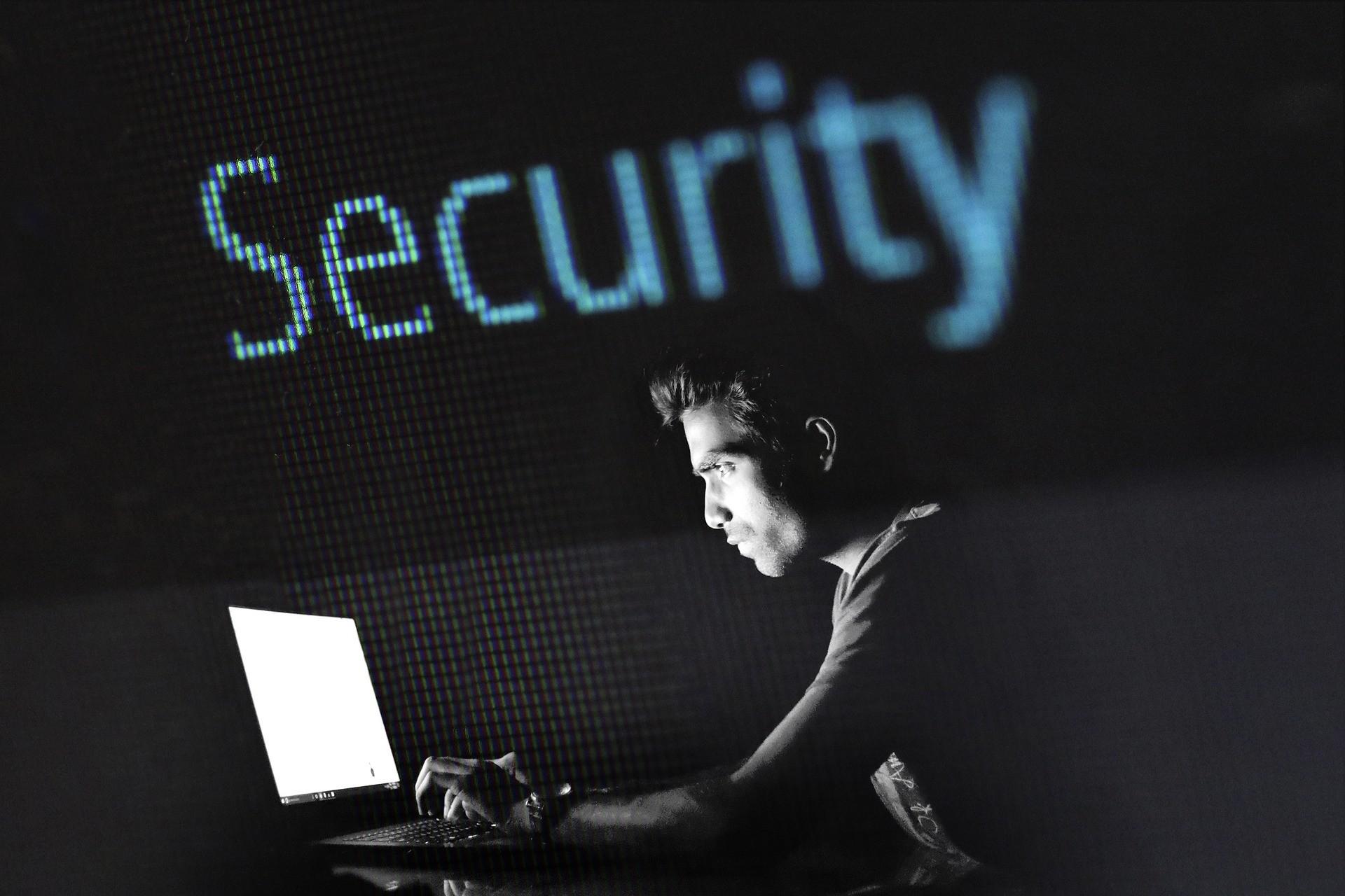 Seguridad informática básica: cómo protegerte de virus y amenazas