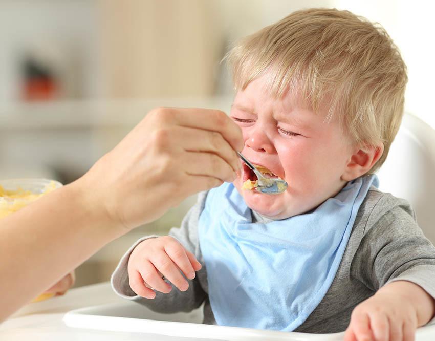 tecnologia que dice tu bebe cuando llora
