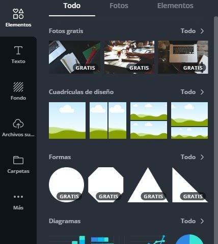 Cómo hacer un collage de fotos gratis en línea