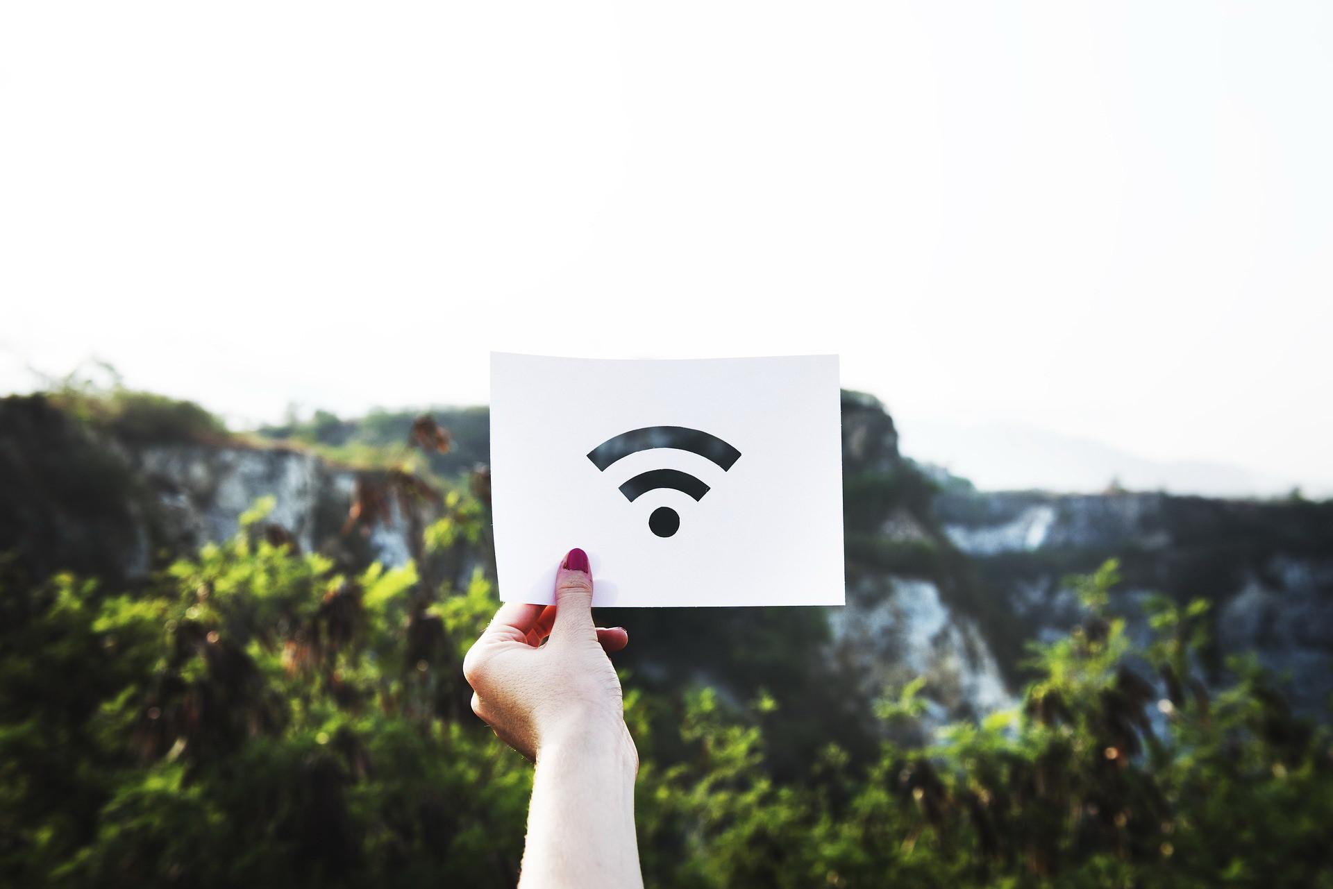 Guía para elegir la mejor conexión Wi-Fi: 5GHz o 2.4GHz