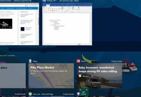 Los mejores trucos para dominar Windows 10