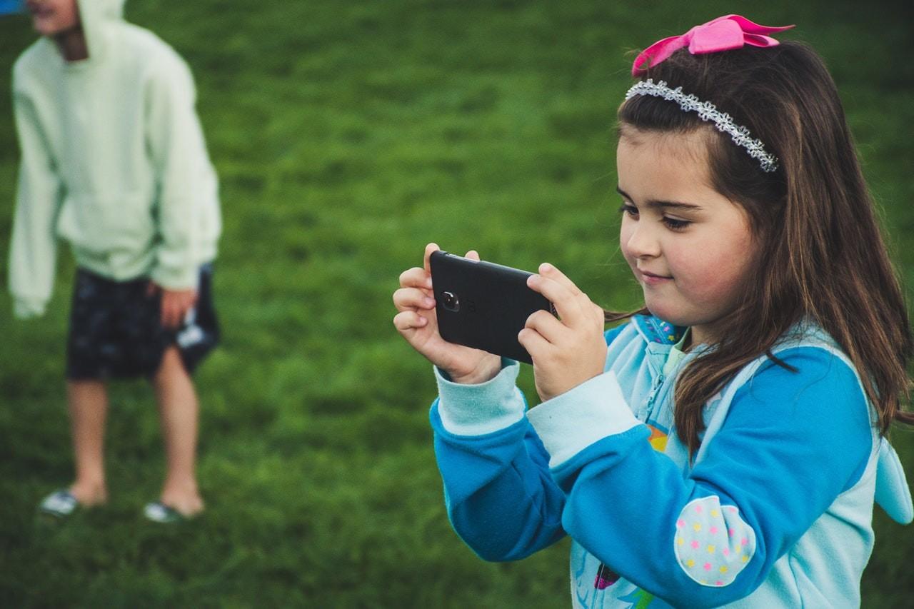 Cómo utilizar los controles parentales de Android