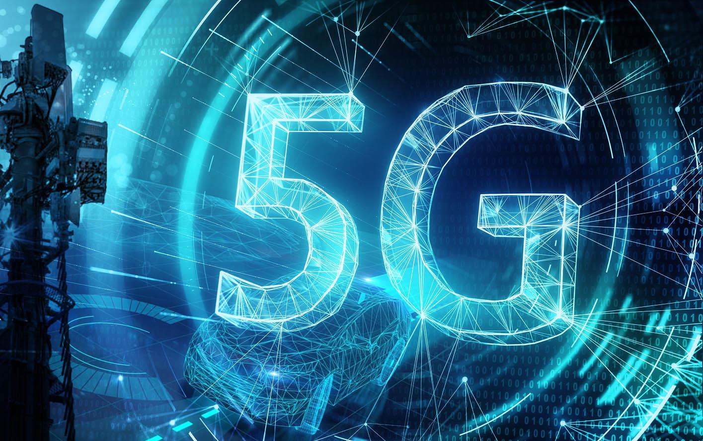 ¿Para que me servirá a mí el 5G?