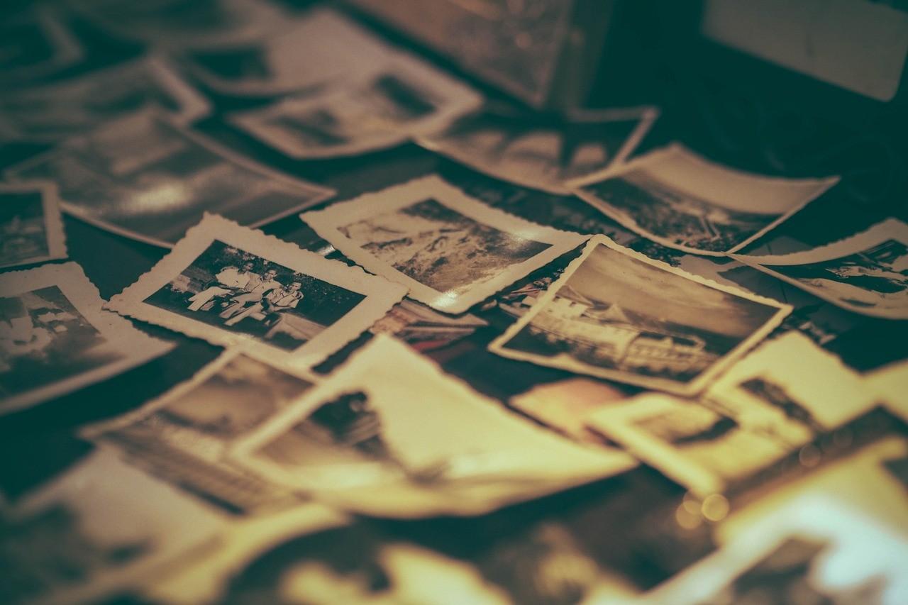 Cómo crear collages de nuestras fotos desde el Smartphone