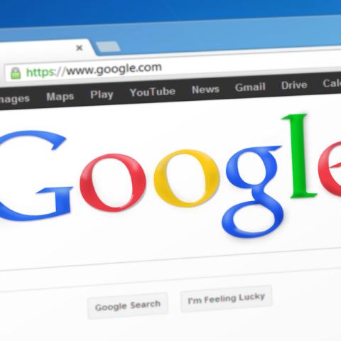 Cómo visualizar varias pestañas al mismo tiempo en Google Chrome