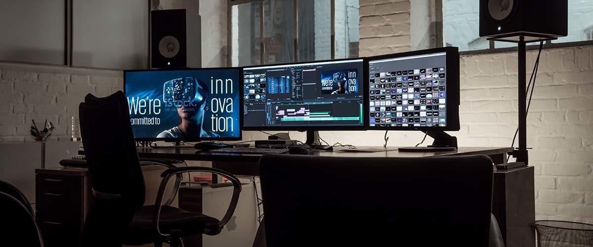 innovación en iot
