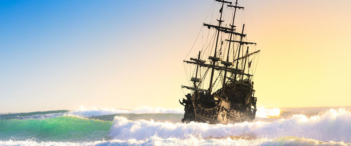 pirateria espana soluciones bajada disenadores