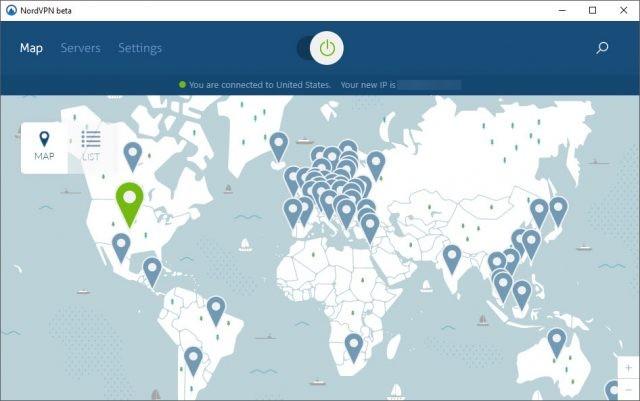 Aprende cómo puedes configurar fácilmente una VPN para aumentar la seguridad de tu acceso a internet vía WiFi. Cómo se instala.