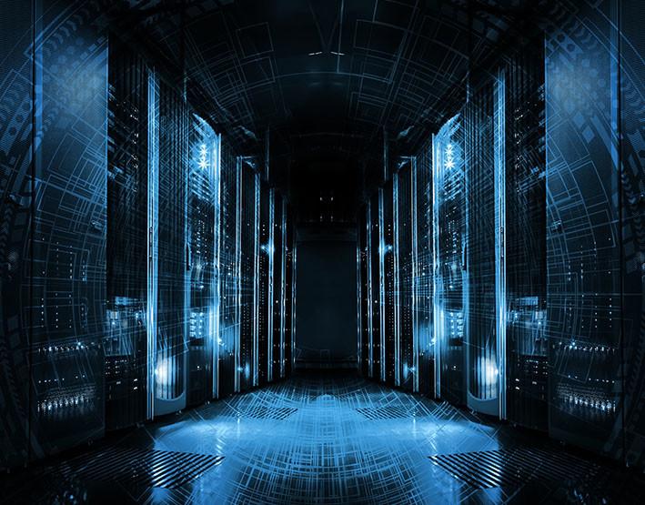 automatizacion servidores vida cambio ahorro horas