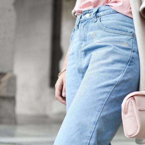 Datos de la ONU revelan el verdadero impacto que tiene la moda en el medio ambiente