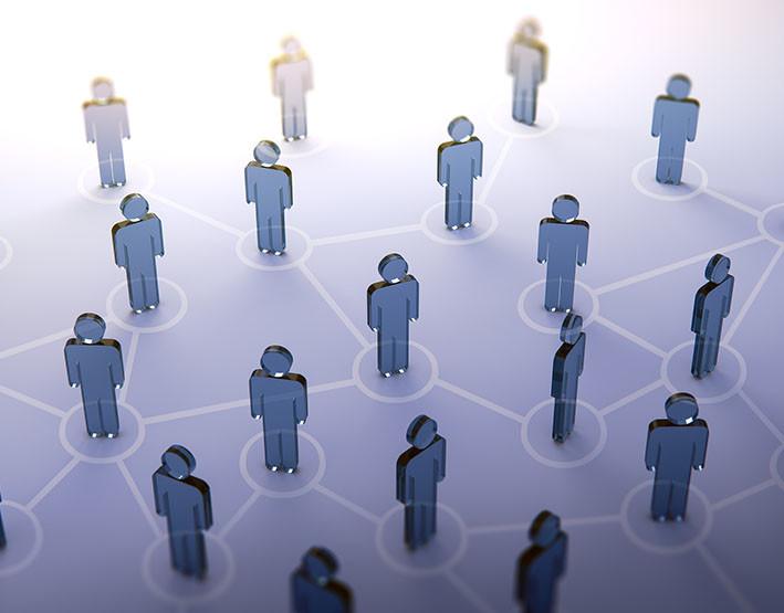 el valor de tus datos personales encuestas dinero