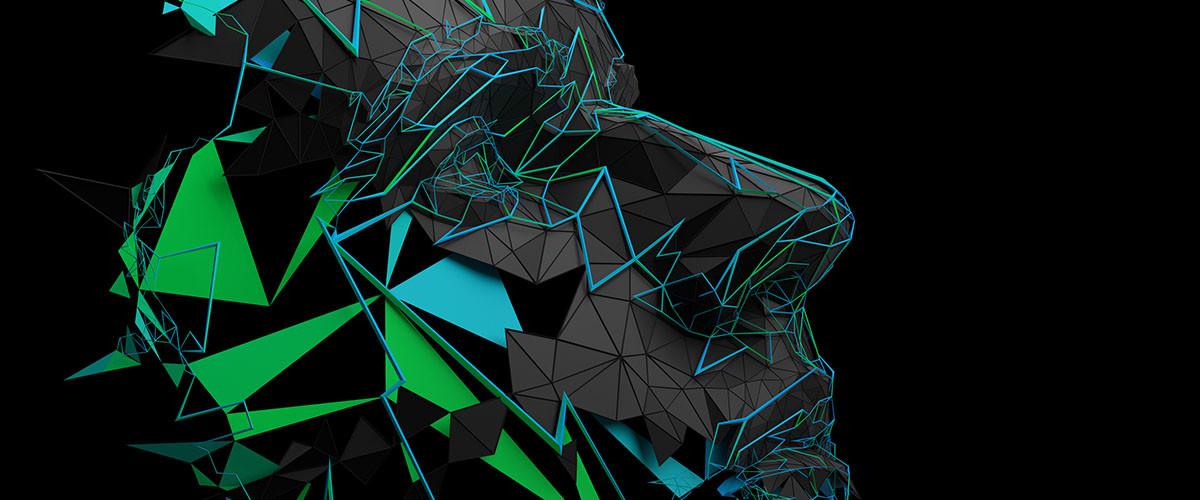 redes generativas adversarias poder
