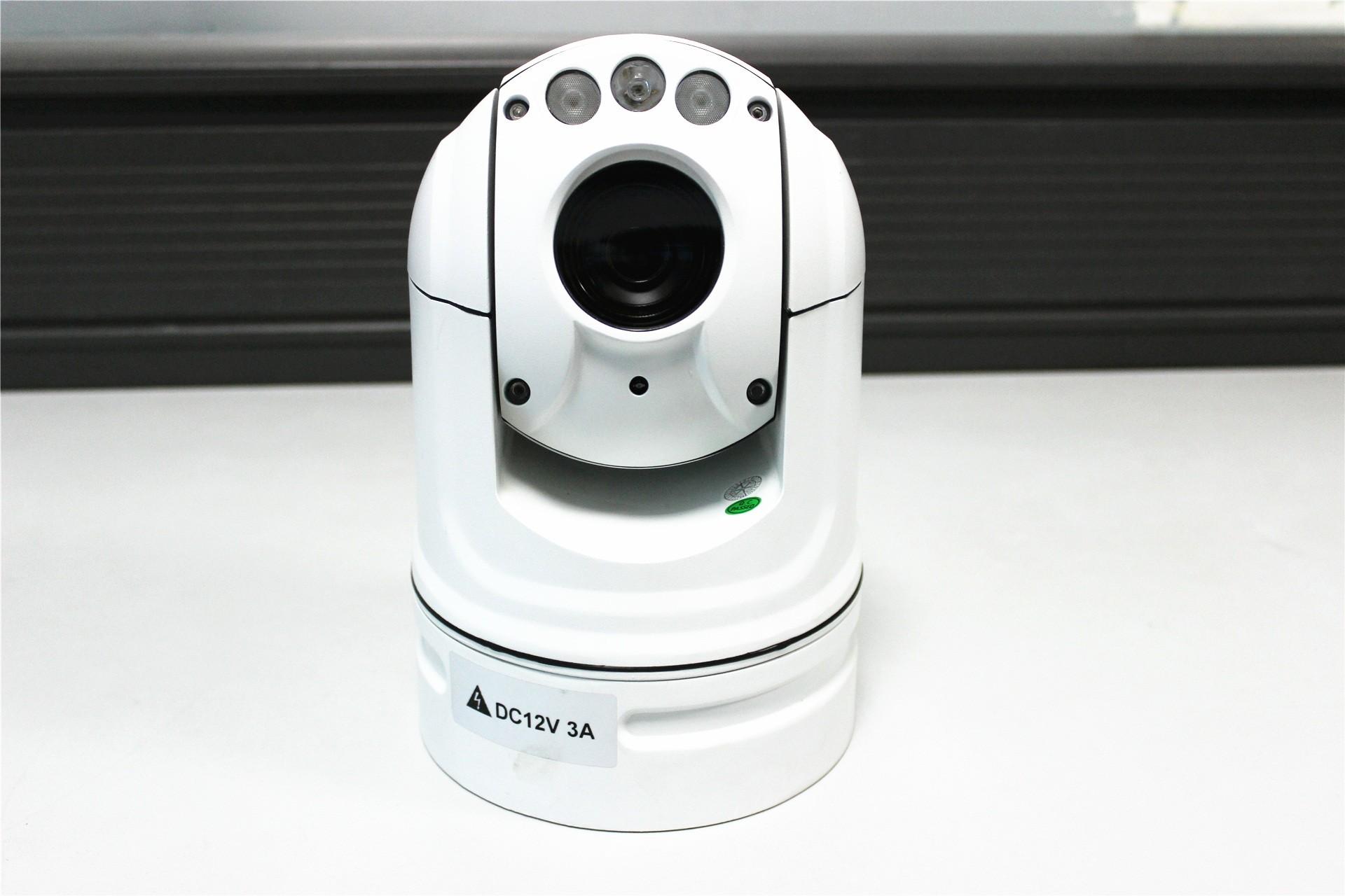 cámara web