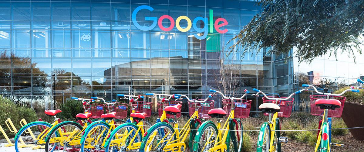 el proximo google dominio empresarial