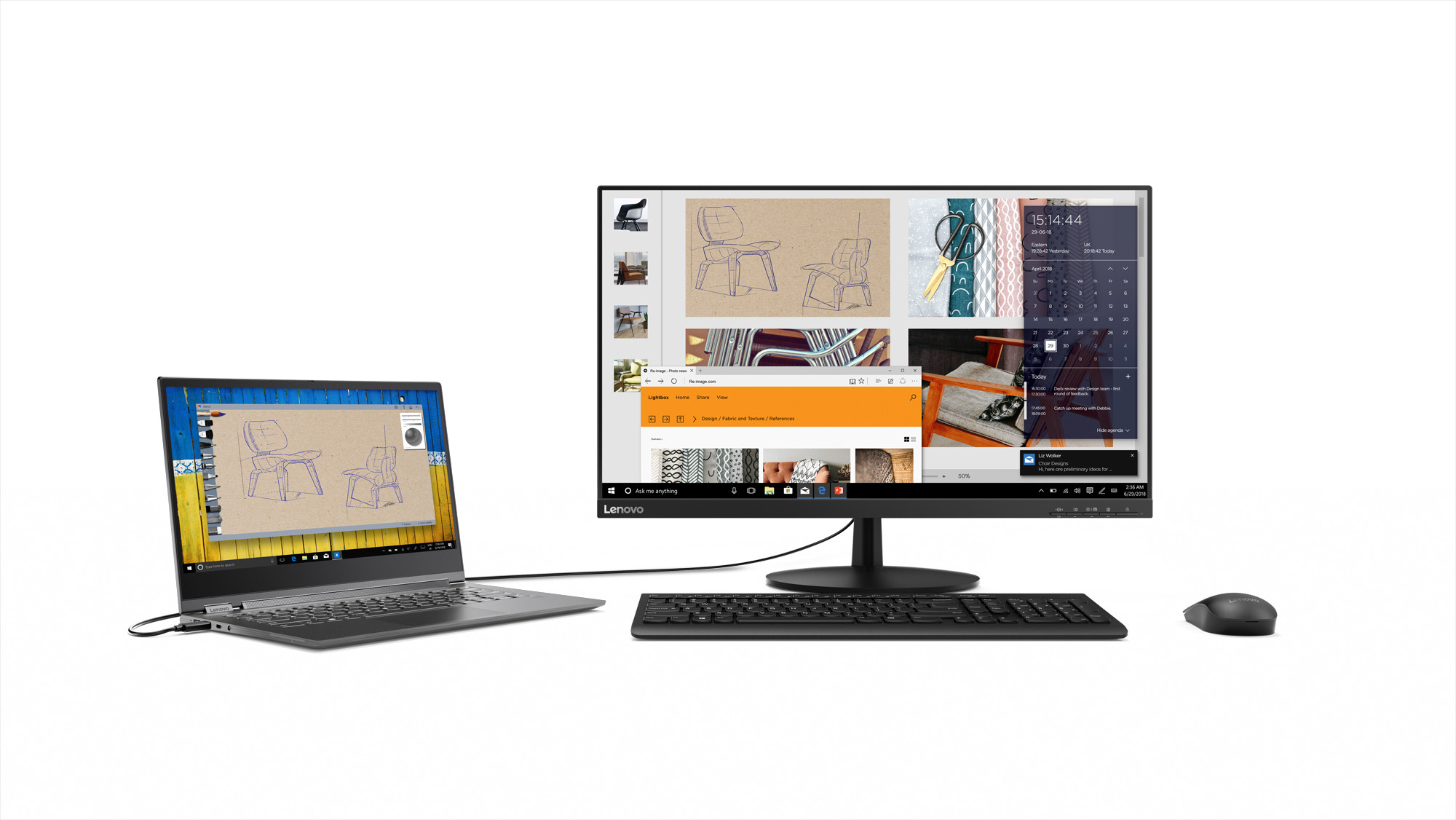 https://www.lenovo.com/es/es/accessories-and-monitors/monitors/professional/P44w-10A18434LP043-4inch-Monitor-HDMI/p/61D5RAT1EU