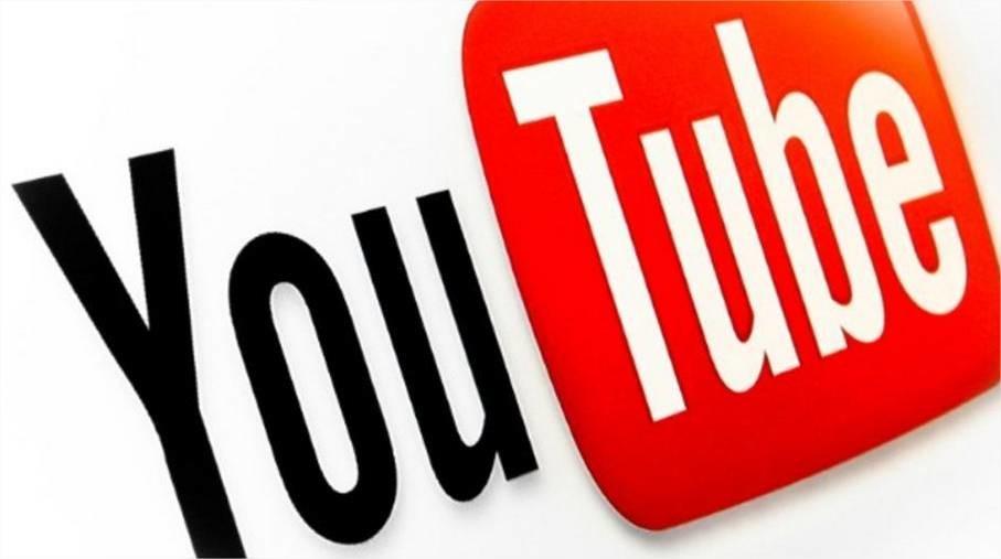 cambiar la resolución por defecto de los vídeos