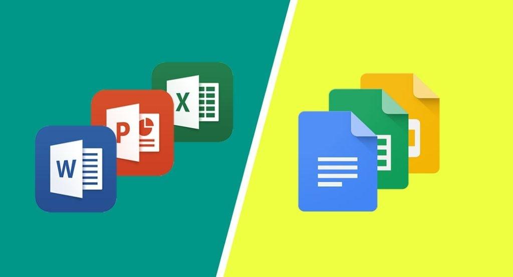 Guía para principiantes de Google Docs