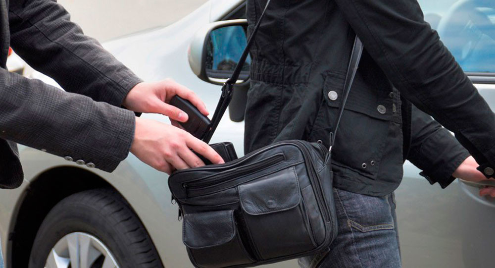 Qué hacer si nos roban el teléfono y cómo prevenirlo